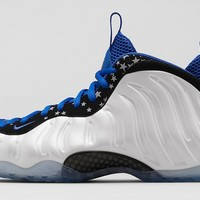 Nike Shooting Stars Pack Release Details