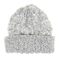 mytheresa.com -  Cashmere hat - Luxury Fashion for Women / Designer clothing, shoes, bags