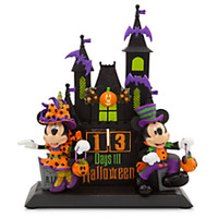 Halloween Décor & Collectibles | Halloween Shop | Disney Store