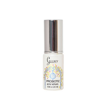 Probiotic Acne Serum