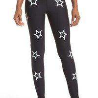 Ultracor Ultra Dropout Knockout Leggings | Nordstrom