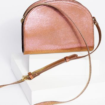 Free People Mercury Crossbody