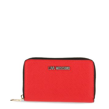 Love Moschino - JC5559PP16LQ