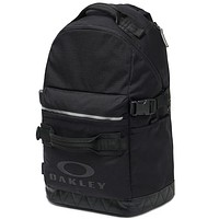 Oakley Utility Backpack