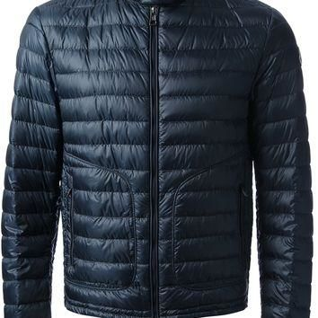 Moncler 'Auguste' Padded Jacket