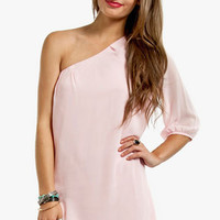 One Hit One-der Dress $36