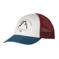 Patagonia Moonset LoPro Trucker Hat