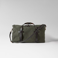 Filson Duffle - Medium (Green)