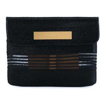 BALENCIAGA   Woven Raffia Clutch Bag   brownsfashion.com   The Finest Edit of Luxury Fashion   Clothes, Shoes, Bags and Accessories for Men & Women