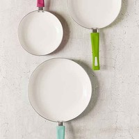 3-Piece Frying Pan Set