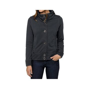 prAna Candice Jacket - Women's
