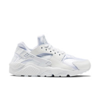 Nike Air Huarache Premium Women's Shoe