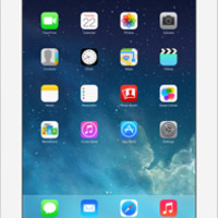 iPad with Retina display - Buy iPad with Retina display with Free Shipping - Apple Store (U.S.)