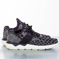 adidas Originals Tubular Runner Prime Knit - Black / Carbon
