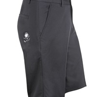 OB ProCool Golf Shorts (Black)