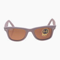 Ray-Ban RB2140 6063 50 mm