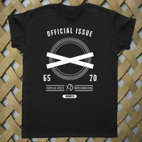 The Weeknd Official Issue XO of 1.T shirt
