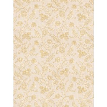 Fabricut 5292104 Candlewick Mv Willow