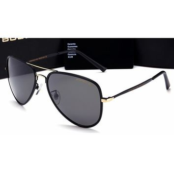 Porsche Design Women Casual Sun Shades Eyeglasses Glasses Sunglasses-2