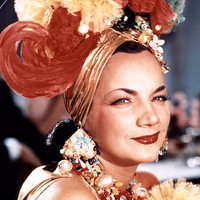 See How Carmen Miranda Inspires Our Style Gallery Community | Story by ModCloth