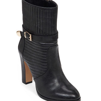 Vince Camuto Curtis Boots | Dillards from Dillard\u0026#39;s | The Style