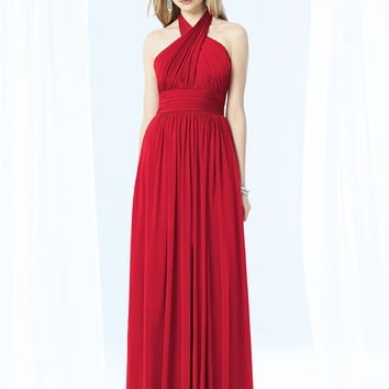 Elegant Long Prom Dresses Special Occasion Dresses Party Gown Evening Dress = 4769384452