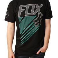 Fox Racing Men's Winsome Graphic T-Shirt