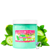 Cucumber Mint | Jewelry Slime®