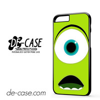 Monster University For Iphone 6 Iphone 6S Iphone 6 Plus Iphone 6S Plus Case Phone Case Gift Present YO