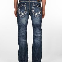 BKE Aiden Jean - Men's Jeans | Buckle