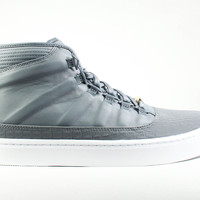 Air Jordan Men's Westbrook 0 Cool Grey