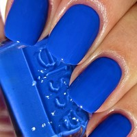 Butler Please Nail Polish by Essie