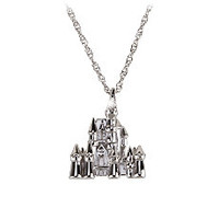Disney Dream Collection Jewelry | Disney Store