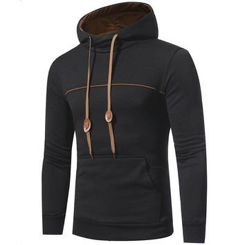Hoodies Men 3D Hoodies & Sweatshirts Hip Hop Mens Brand Casual pullover Jacket Hoodie Sweatshirt Slim Fit Men hoodie