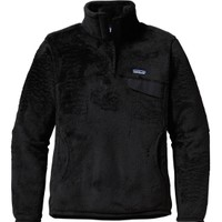 Patagonia Women's Re-Tool Snap-T Fleece Pullover - Dick's Sporting Goods