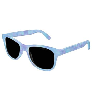 Blue Wings Eyewear