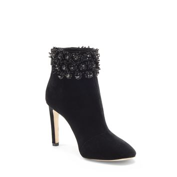 IMAGINE VINCE CAMUTO LURA – EMBELLISHED BOOTIE