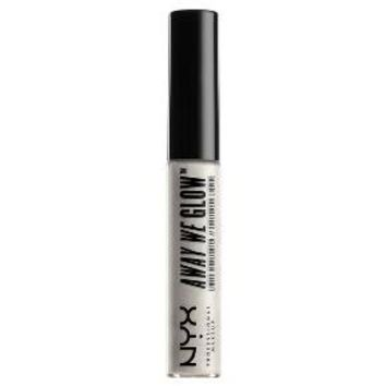 NYX Away We Glow Liquid Highlighter