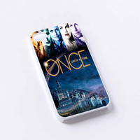 Once Upon a Time iPhone 4/4S, 5/5S, 5C,6,6plus,and Samsung s3,s4,s5,s6