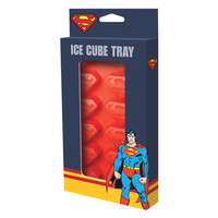 Superman - Shield Ice Cube Tray