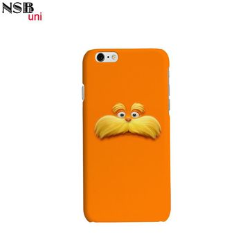 Brand NSBuni 3D Sublimation Unique Protective Cases for iPhone 6/6S with Cool and High Quality  Designs  Kawaii Pokemon go  AT_89_9