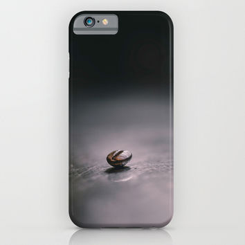One small thing, so much love iPhone & iPod Case by HappyMelvin