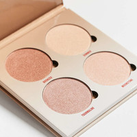 Anastasia Beverly Hills Glow Kit - Urban Outfitters