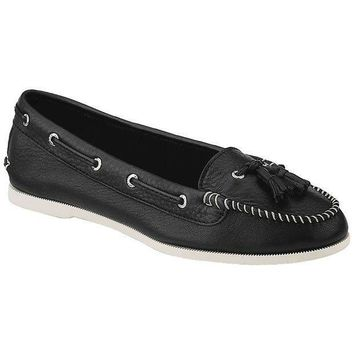 Sperry Sabrina Core Shoe   Women's