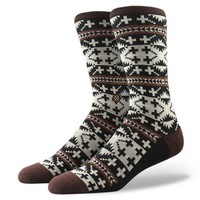 Stance | MESA SOCKS | Official Site