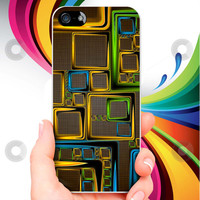 Abstract Phone Case Iphone 5, blackberry, HTC, ipod, ipad, samsung