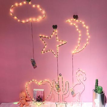 Best Cloud Lamp Products on Wanelo