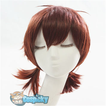 Attack on Titan - Isabel Magnolia Cosplay Wig CP151831