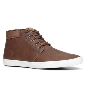 STAGIO Sneakers | Men's Shoes | ALDOShoes.com