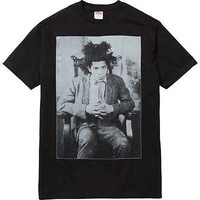 basquiat t shirt - Google Search
